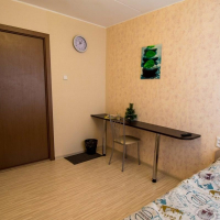 Ижевск — 1-комн. квартира, 30 м² – Карла Маркса, 124 (30 м²) — Фото 2
