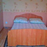 Ижевск — 2-комн. квартира, 44 м² – Коммунаров, 222 (44 м²) — Фото 2