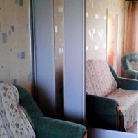 Ижевск — 2-комн. квартира, 44 м² – Коммунаров, 222 (44 м²) — Фото 4