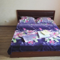 Ижевск — 1-комн. квартира, 40 м² – Им Петрова, 33 (40 м²) — Фото 3