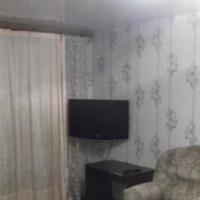Ижевск — 1-комн. квартира, 31 м² – Пушкинская, 237 (31 м²) — Фото 2