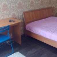 2-комнатная квартира, этаж 11/17, 50 м²