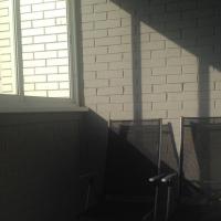 Ижевск — 2-комн. квартира, 45 м² – 8 Подлесная, 44 (45 м²) — Фото 2