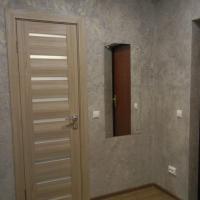 Ижевск — 2-комн. квартира, 45 м² – 8 Подлесная, 44 (45 м²) — Фото 7