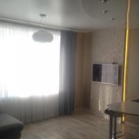 Ижевск — 2-комн. квартира, 45 м² – 8 Подлесная, 44 (45 м²) — Фото 4