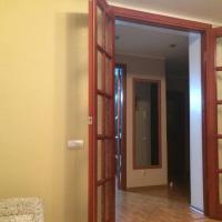 1-комнатная квартира, этаж 5/14, 43 м²