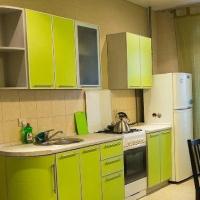 1-комнатная квартира, этаж 5/17, 45 м²