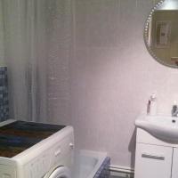 Ижевск — 1-комн. квартира, 30 м² – Лихвинцева, 56 (30 м²) — Фото 3