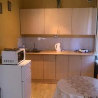Ижевск — 1-комн. квартира, 30 м² – Лихвинцева, 56 (30 м²) — Фото 2