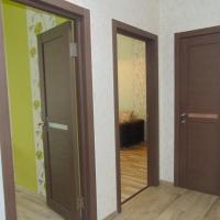 Ижевск — 1-комн. квартира, 43 м² – Пушкинская   279 а (43 м²) — Фото 4