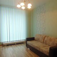 Ижевск — 1-комн. квартира, 43 м² – Пушкинская   279 а (43 м²) — Фото 6