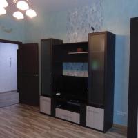 Ижевск — 1-комн. квартира, 43 м² – Пушкинская   279 а (43 м²) — Фото 5