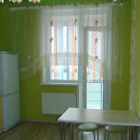 Ижевск — 1-комн. квартира, 43 м² – Пушкинская   279 а (43 м²) — Фото 2