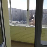 Ижевск — 1-комн. квартира, 37 м² – Имени Вадима Сивкова, 86 (37 м²) — Фото 4