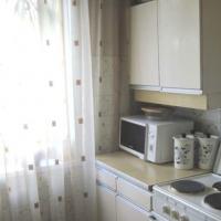 Ижевск — 1-комн. квартира, 35 м² – Ленина, 106 (35 м²) — Фото 2