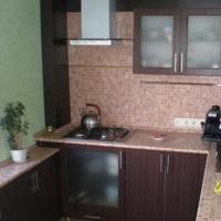Ижевск — 1-комн. квартира, 36 м² – Ленина 78 УДГУ (36 м²) — Фото 3