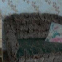 Ижевск — 1-комн. квартира, 31 м² – Кирова, 114 (31 м²) — Фото 8