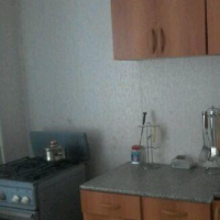Ижевск — 1-комн. квартира, 31 м² – Кирова, 114 (31 м²) — Фото 5
