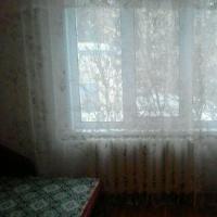 Ижевск — 1-комн. квартира, 31 м² – Кирова, 114 (31 м²) — Фото 6
