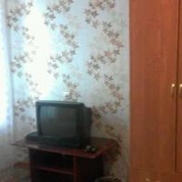 Ижевск — 1-комн. квартира, 31 м² – Кирова, 114 (31 м²) — Фото 7