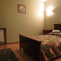 Ижевск — 2-комн. квартира, 55 м² – Кунгурцева Е.М., 13 (55 м²) — Фото 7