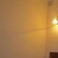 Ижевск — 2-комн. квартира, 55 м² – Кунгурцева Е.М., 13 (55 м²) — Фото 10