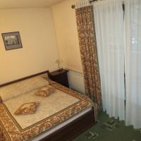 Ижевск — 2-комн. квартира, 55 м² – Кунгурцева Е.М., 13 (55 м²) — Фото 3