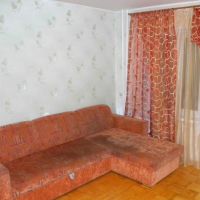 Ижевск — 2-комн. квартира, 46 м² – Пушкинская, 222 (46 м²) — Фото 2