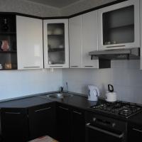 Ижевск — 2-комн. квартира, 46 м² – Пушкинская, 222 (46 м²) — Фото 3