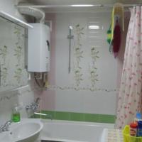 Ижевск — 1-комн. квартира, 32 м² – Пастухова, 41 (32 м²) — Фото 2