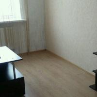 Ижевск — 2-комн. квартира, 45 м² – Советская, 49 (45 м²) — Фото 6