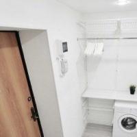 Ижевск — 1-комн. квартира, 31 м² – Красногеройская, 38а (31 м²) — Фото 2