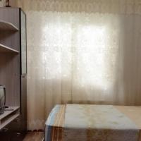 2-комнатная квартира, этаж 2/9, 46 м²