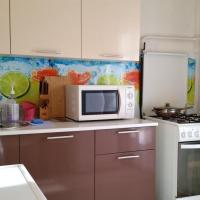 Ижевск — 2-комн. квартира, 46 м² – Сабурова, 7 (46 м²) — Фото 4