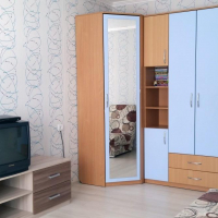 Ижевск — 2-комн. квартира, 46 м² – Сабурова, 7 (46 м²) — Фото 3