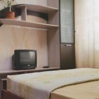 Ижевск — 2-комн. квартира, 46 м² – Сабурова, 7 (46 м²) — Фото 5