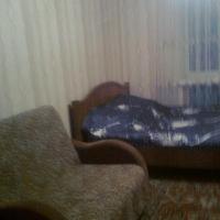 Ижевск — 2-комн. квартира, 46 м² – Удмуртская ( УДГУ  Ледовый) (46 м²) — Фото 3