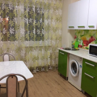 Ижевск — 1-комн. квартира, 33 м² – 7-я Подлесная, 97 (33 м²) — Фото 7