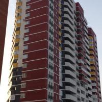 Ижевск — 1-комн. квартира, 33 м² – 7-я Подлесная, 97 (33 м²) — Фото 2