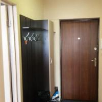 Ижевск — 1-комн. квартира, 36 м² – Орджоникидзе, 55 (36 м²) — Фото 2
