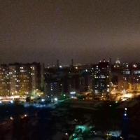 Ижевск — 1-комн. квартира, 40 м² – Фронтовая, 4 (40 м²) — Фото 2