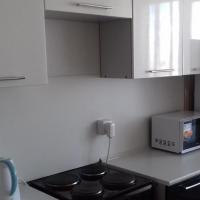 Ижевск — 1-комн. квартира, 40 м² – Фронтовая, 4 (40 м²) — Фото 7