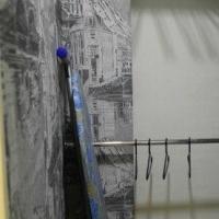 Ижевск — 1-комн. квартира, 36 м² – Чкалова, 42 (36 м²) — Фото 2
