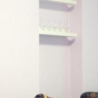 Ижевск — 1-комн. квартира, 29 м² – Клубная (29 м²) — Фото 4