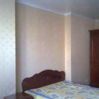 Ижевск — 1-комн. квартира, 35 м² – Воровского, 172 (35 м²) — Фото 2