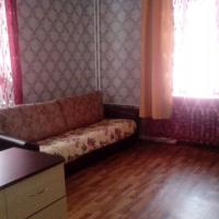 1-комнатная квартира, этаж 3/5, 28 м²