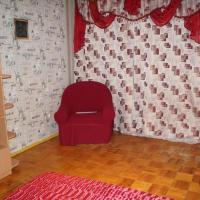 Ижевск — 1-комн. квартира, 30 м² – К. Маркса, 436 (30 м²) — Фото 4