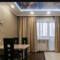 Ижевск — 1-комн. квартира, 36 м² – Пушкинская, 216 (36 м²) — Фото 2
