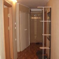 Ижевск — 2-комн. квартира, 54 м² – Пушкинская, 282 (54 м²) — Фото 3
