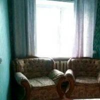1-комнатная квартира, этаж 5/5, 45 м²